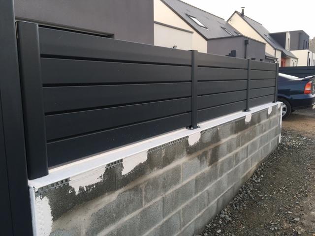 cloture_brise_vue_palissade_grillage_aluminium_bois_metal_beton_3_