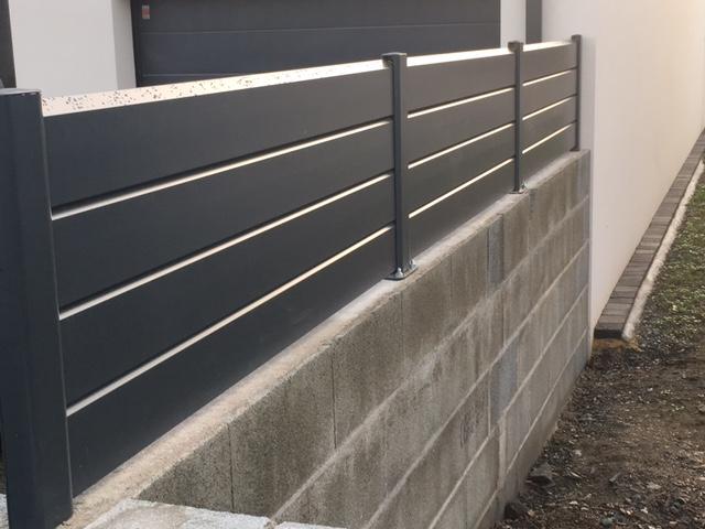 cloture_brise_vue_palissade_grillage_aluminium_bois_metal_beton_6_