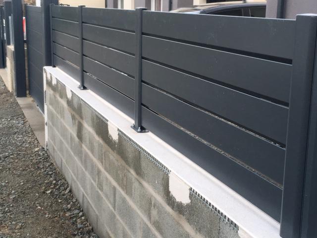 cloture_brise_vue_palissade_grillage_aluminium_bois_metal_beton_8_