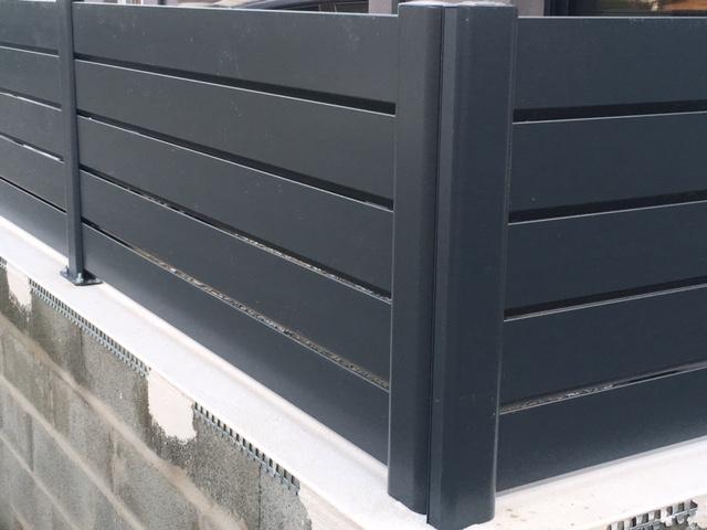 cloture_brise_vue_palissade_grillage_aluminium_bois_metal_beton_9_
